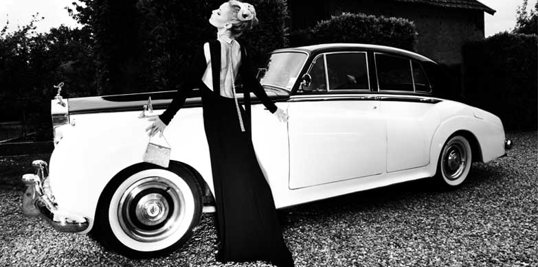 Locarolls Location Rolls Royce location vehicule de luxe