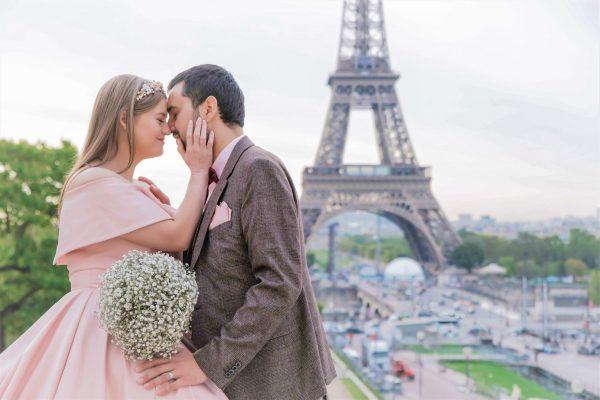 elopement-in-paris-3-filter