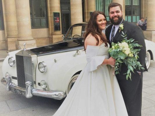 location-rolls-royce-avec-chauffeur-mariages-4-crop