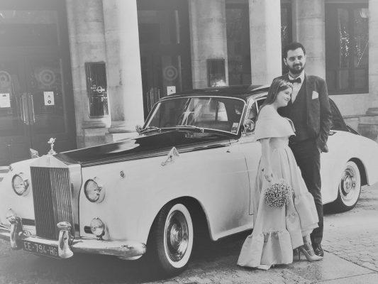 location-rolls-royce-avec-chauffeur-mariages-9-crop