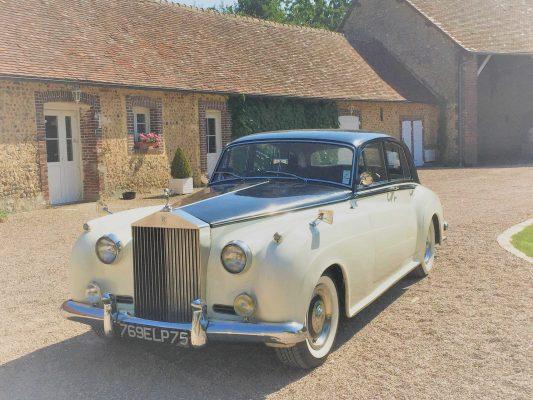 location-rolls-royce-avec-chauffeur-paris-9-crop